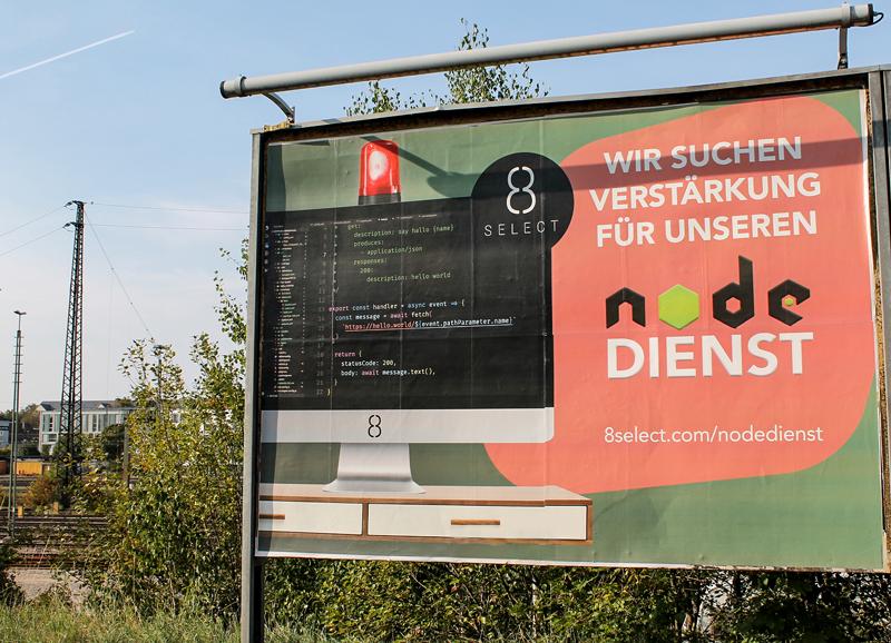 Plakatwerbung_web