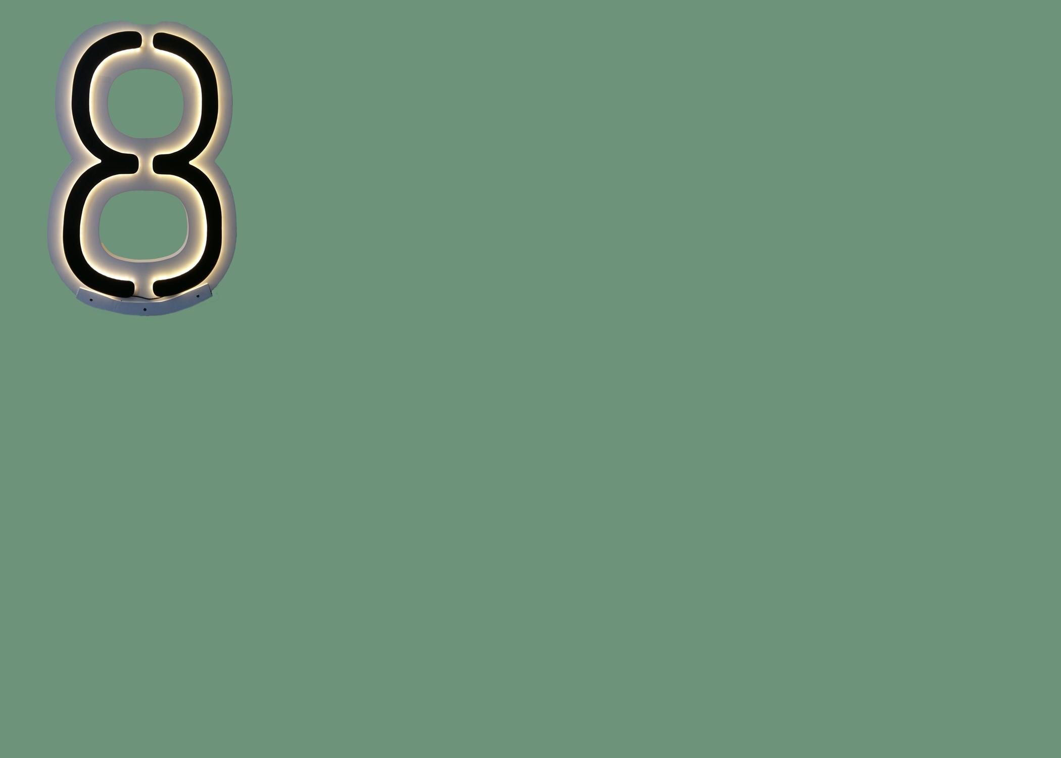 Super8_4.png