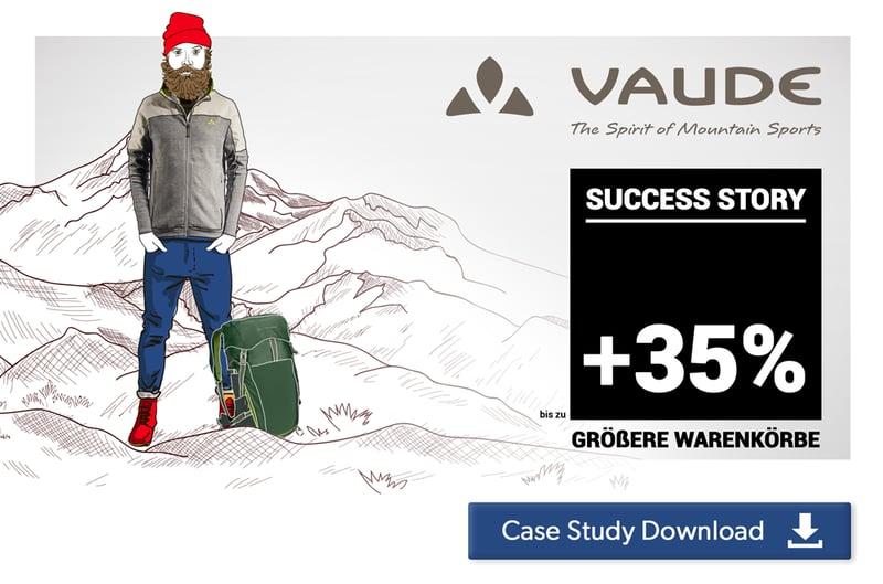 Vaude-CaseStudy-download