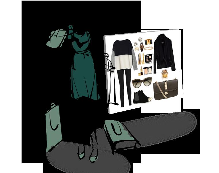 Grafik_Styleexperte - Neu.png