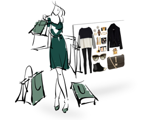 Grafik_Styleexperte - Neu