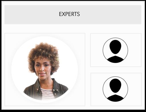 Experts_Übersicht