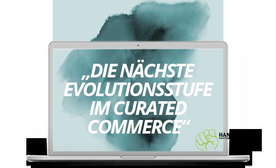 Evolutionsstufe_Mac_dunkel_Handelskraft