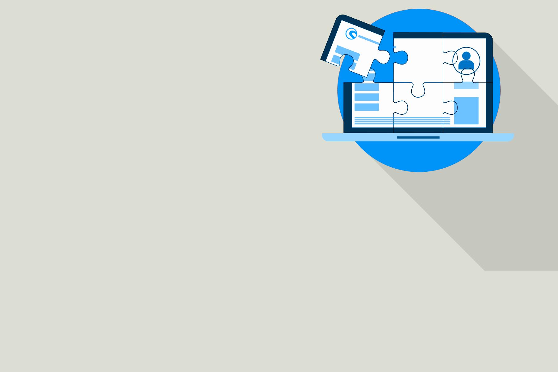 Header_Shopware-Integration -1.png