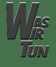 WasWirTun_2