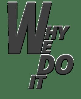 WhyWeDoIt_2