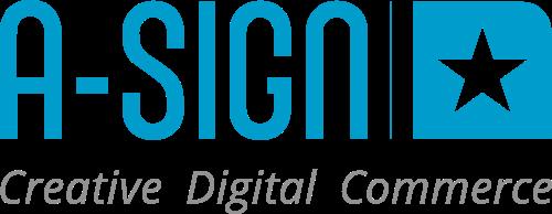 A-SIGN GmbH