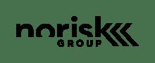 norisk Group GmbH