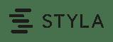 Styla GmbH