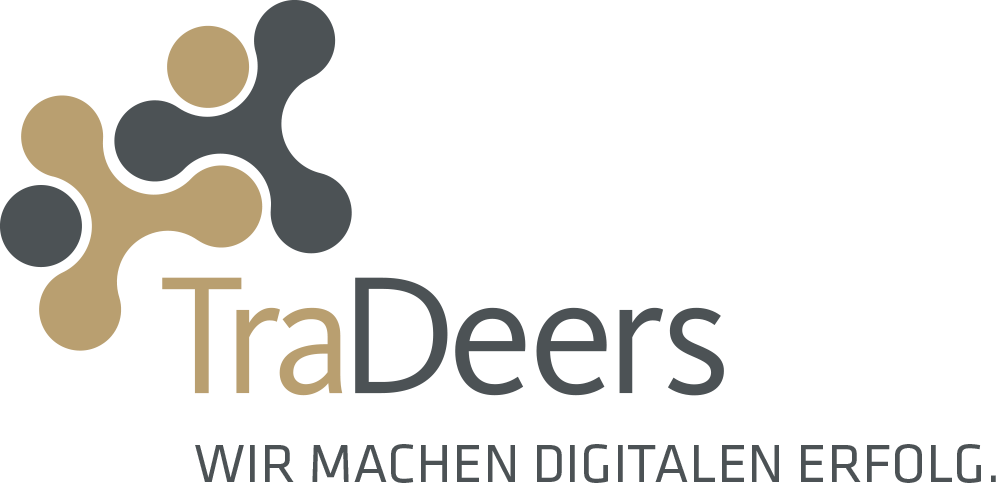 TraDeers e-commerce GmbH