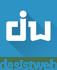 dasistweb GmbH