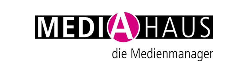 Mediahaus