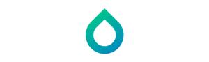Onedrop GmbH