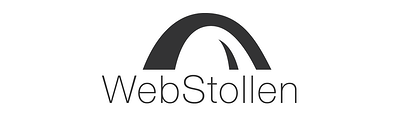 Webstollen