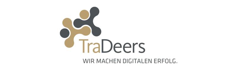 Tradeers