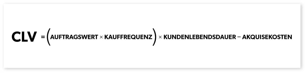 Produkt-Set-Vaude-Wandern-Onlineshop