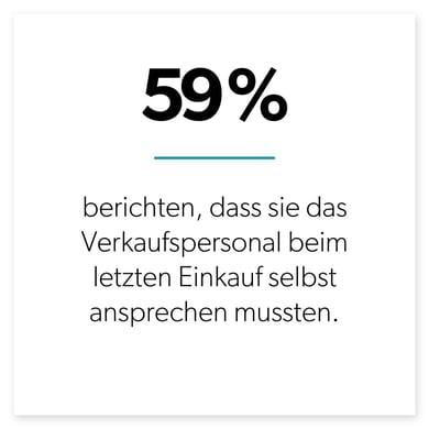 8select-PwC-Studie-zu-CX-59%