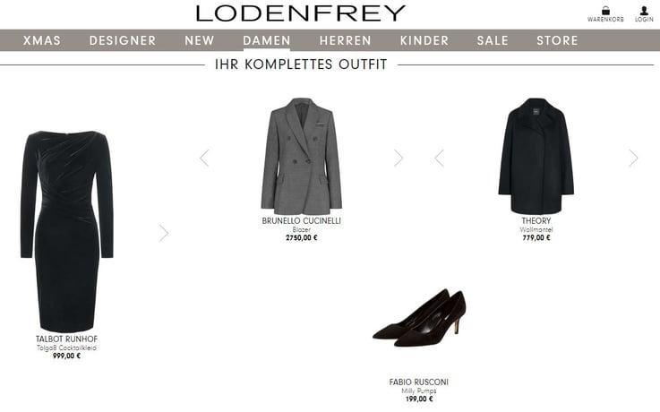 8select-Produkt-Set-Lodenfrey-Onlineshop-Kleid
