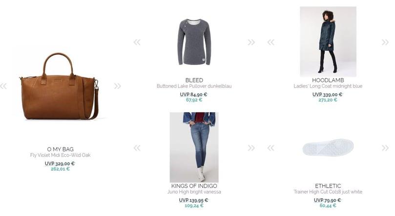 Produkt-Set-Najoba-Onlineshop-Tasche
