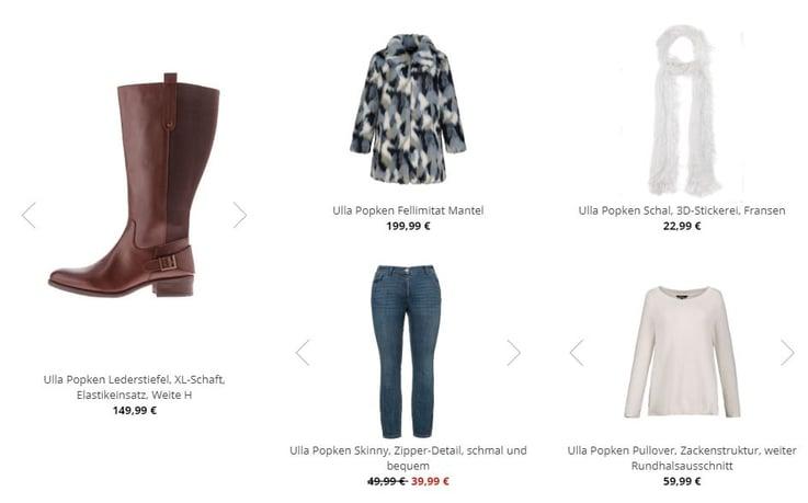 Produkt-Set-UllaPopken-Onlineshop-Stiefel