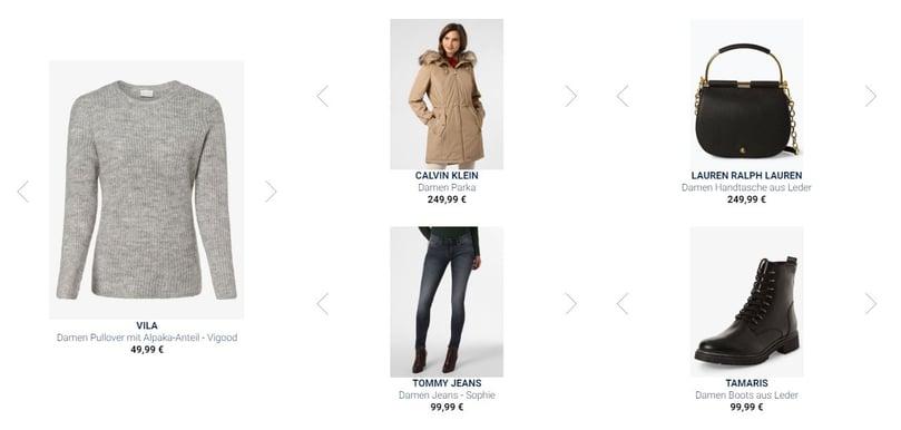 Produkt-Set-Van-Graaf-Onlineshop-Pullover