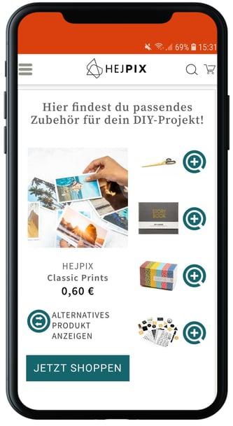 8select-hejpix-mobiler-online-shop-set