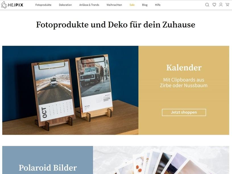 8select-hejpix-online-shop-DIY-Segment