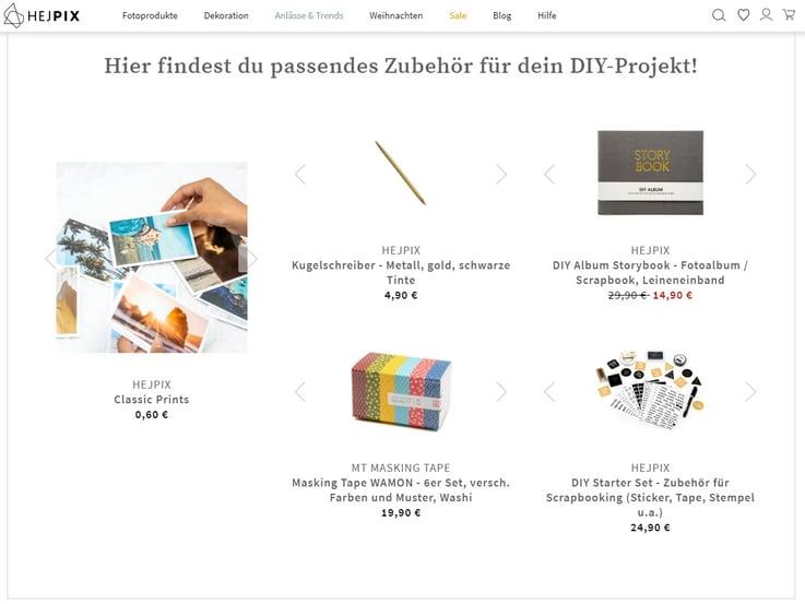8select-hejpix-online-shop-set-inspiration