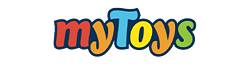 8select customer myToys
