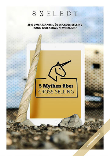 8select Whitepaper Cross Selling