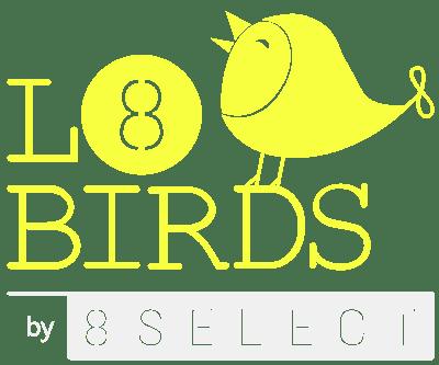 8SELECT