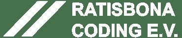Ratisbona Coding e.V.