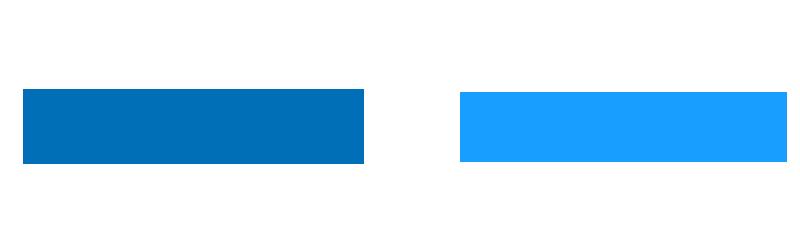 logos shops2.png