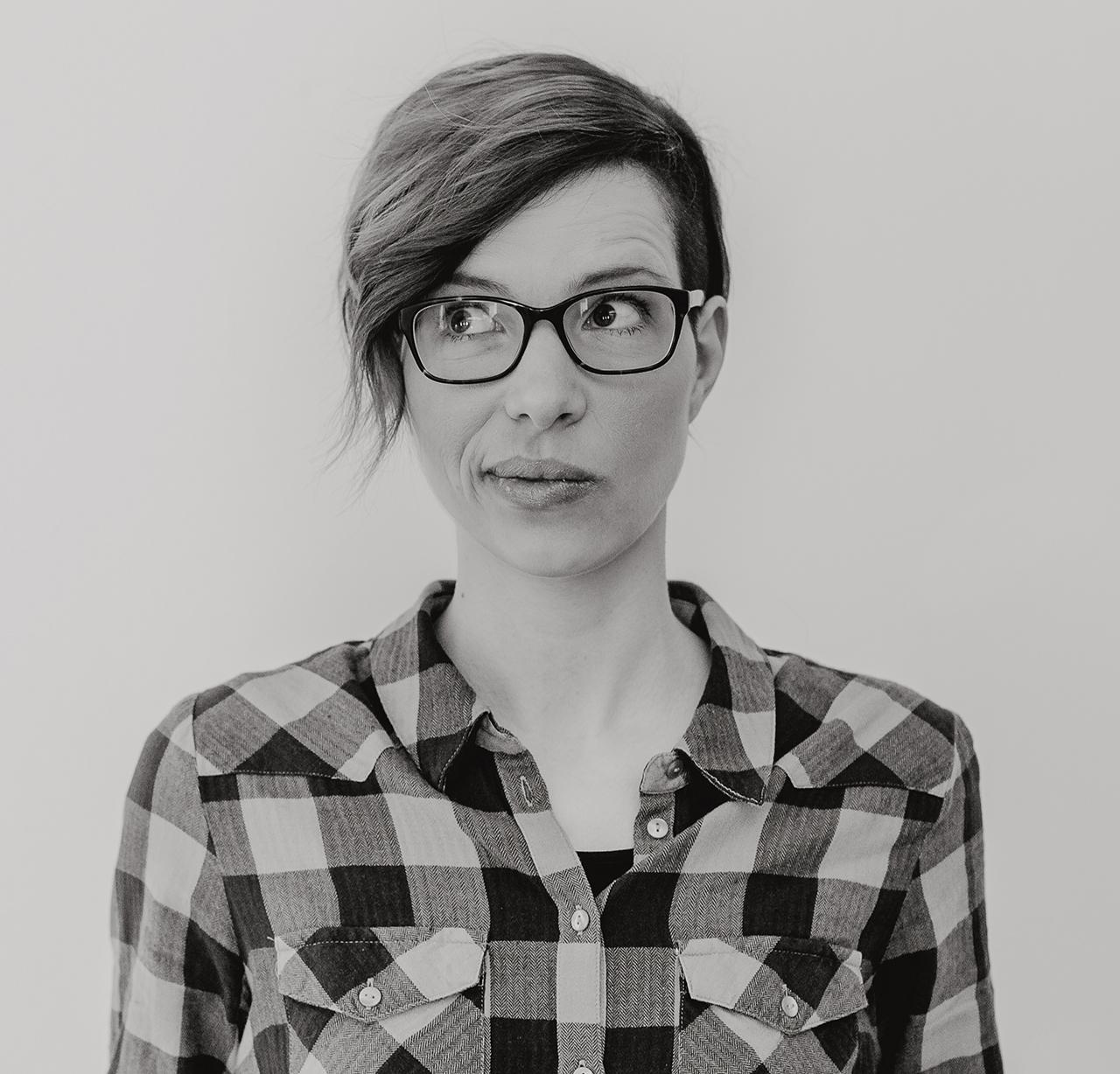 Kerstin Eitner