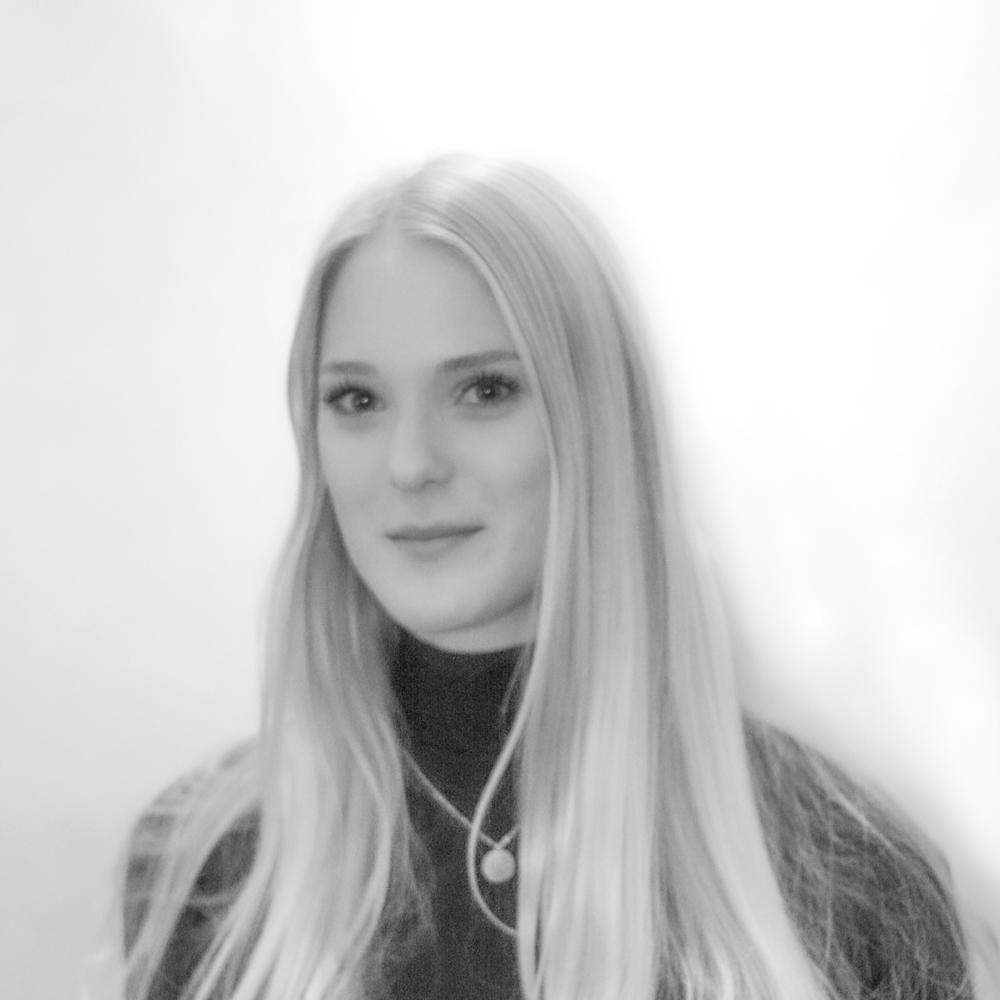 Isabella Kattler