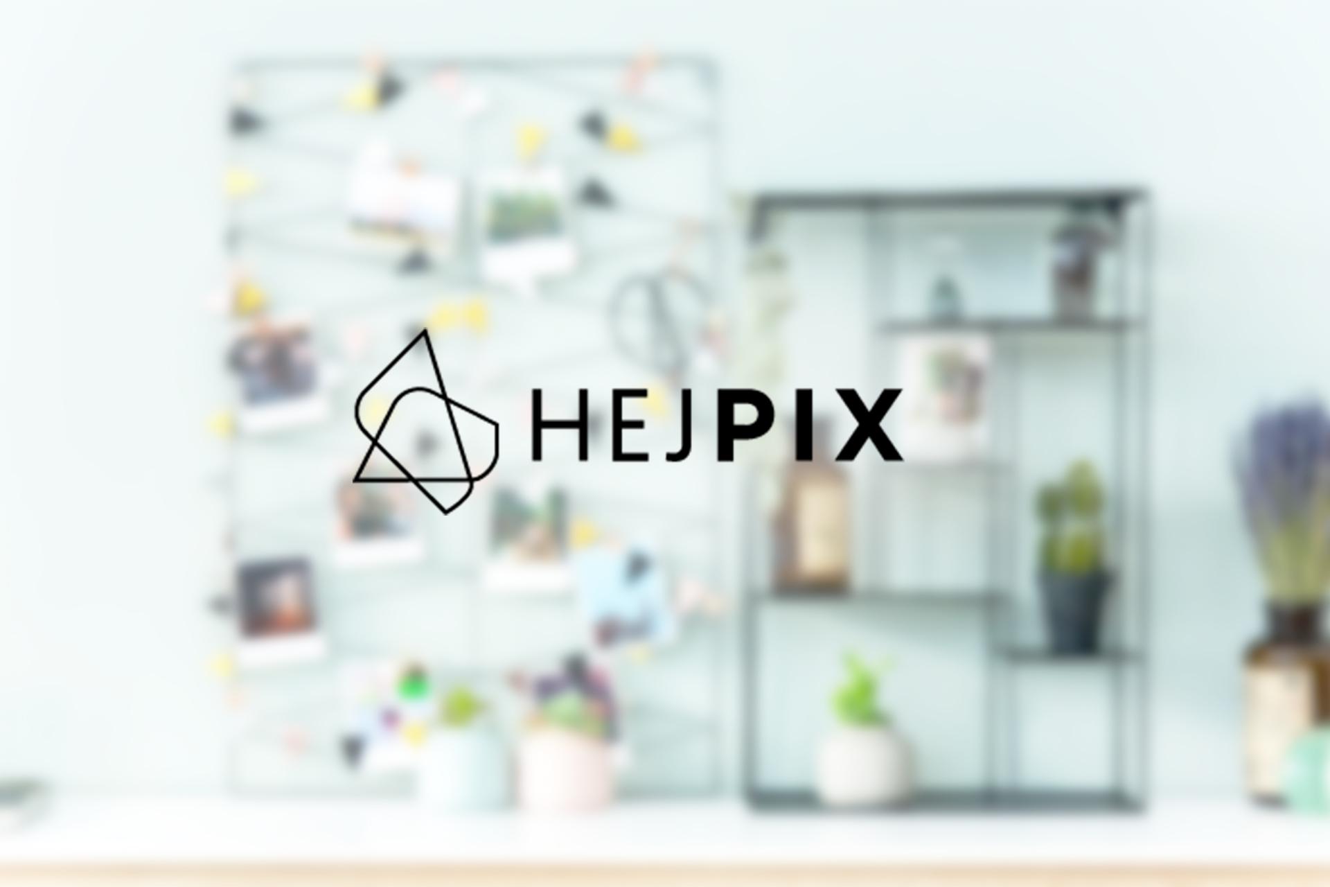 Hejpix