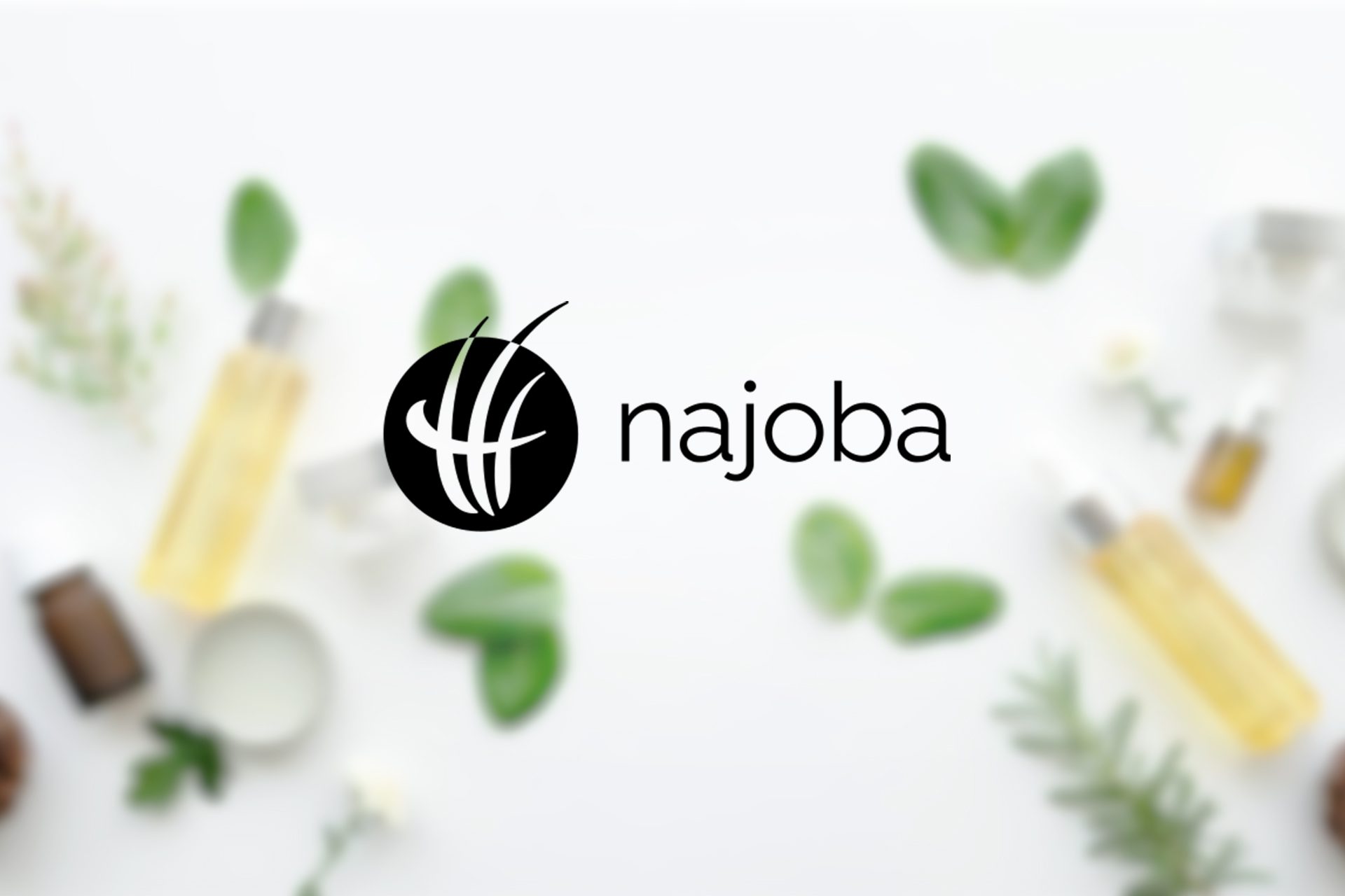 8select Najoba Success Story