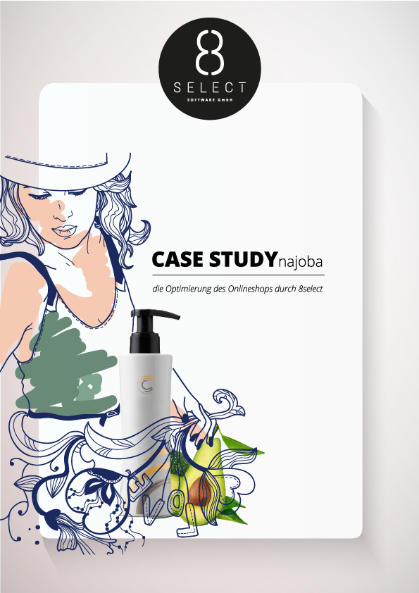 8select Najoba Case Study