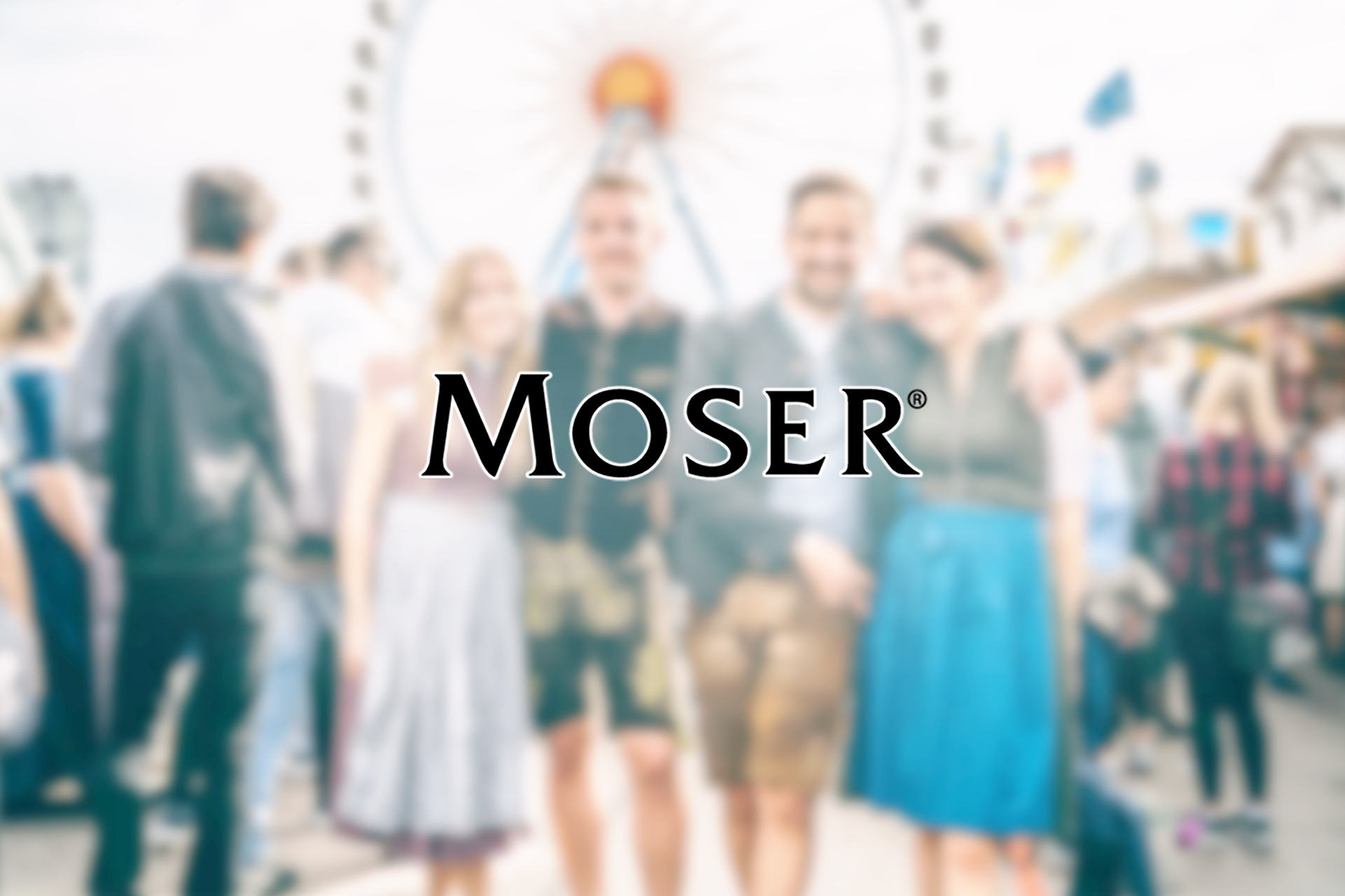 8select Moser