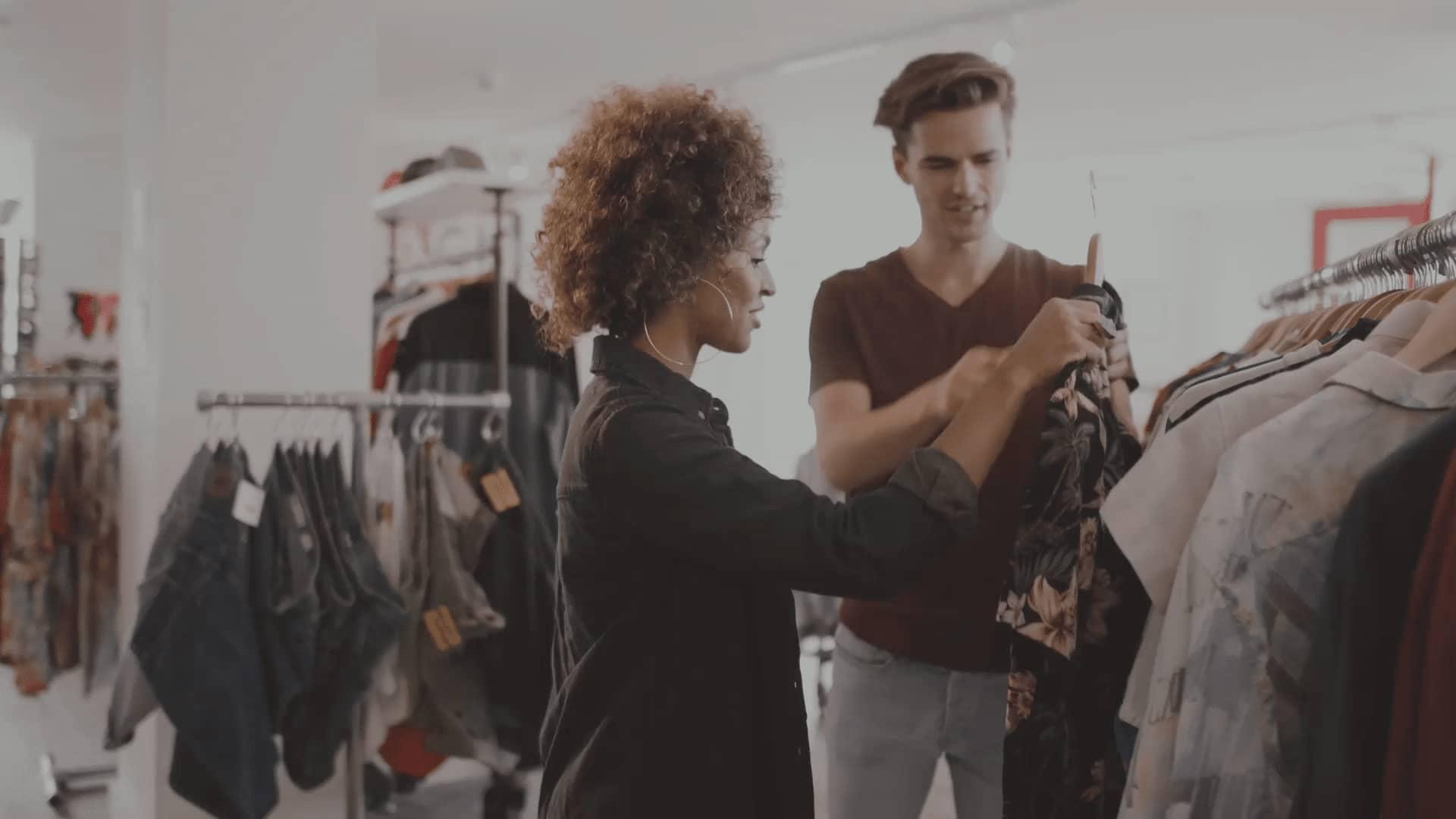Human Customer Experience