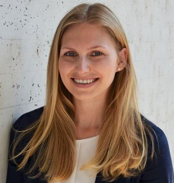 Christina Döllinger