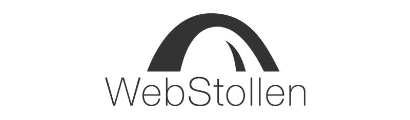 webstollen_responsiv
